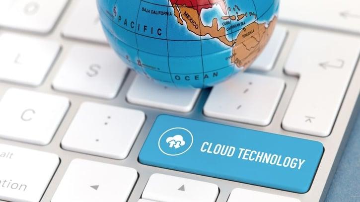 數位轉型-企業內部工具雲端化-2