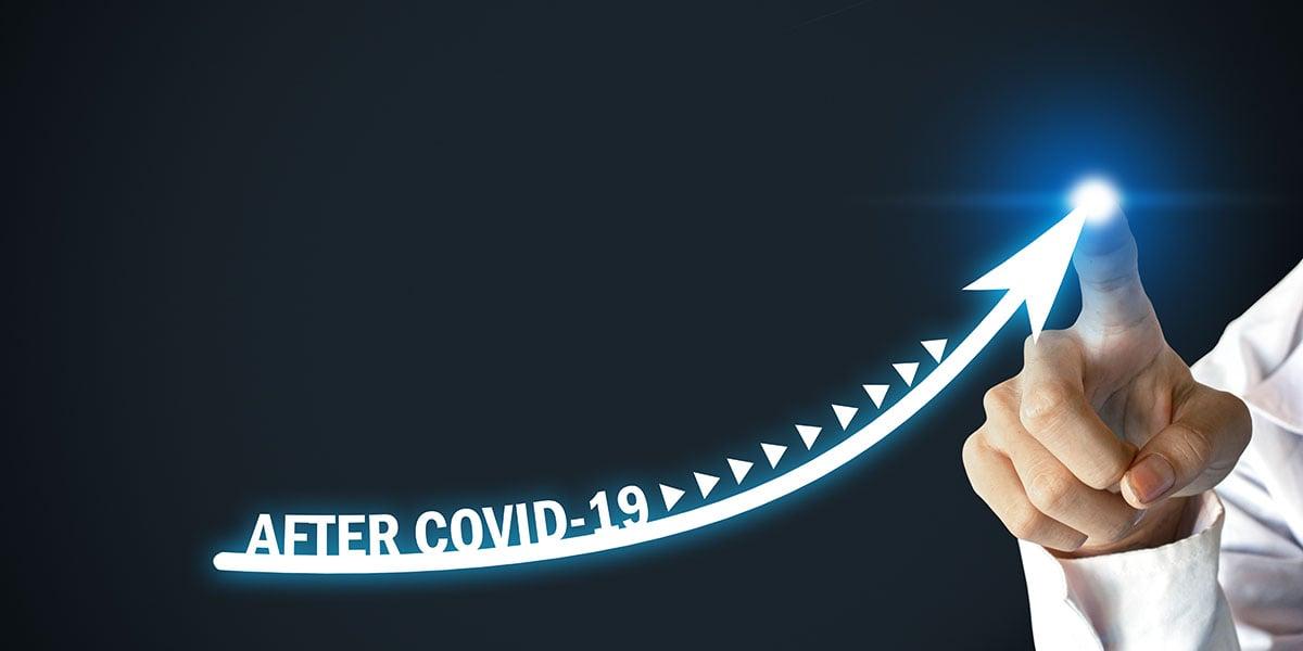 evox-connect-cloud-contact-center