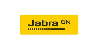 jabra2