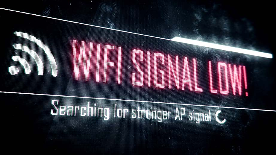 poor-wifi