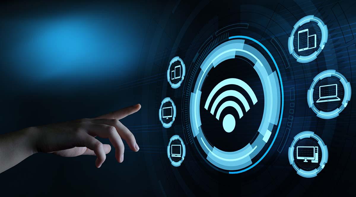 wifi-evox-1